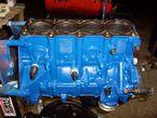 MainStreet, LA - 420a Engine Rebuild Pictures